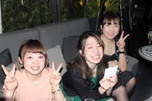 IMG_0971